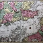 The English Channel's identity