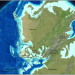 Aurica: the supercontinent that changes the subduction model