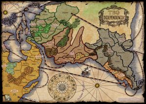 TEG_Independencia_2010_geographicmind