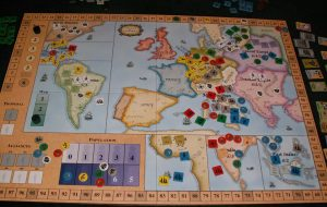 struggle_of_empires_geographicmind